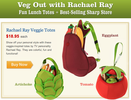 VegOutWithRachelRay.png